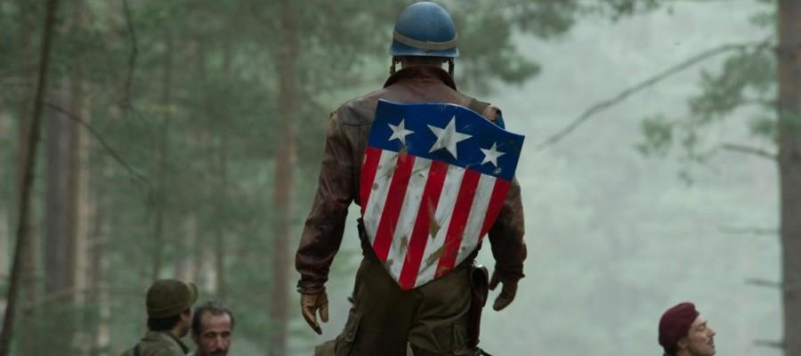 captain-america-the-first-avenger-20101101053510106
