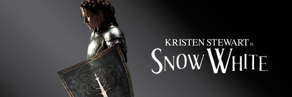 snow white and the huntsman kristen stewart slice Kristen Stewart Out Of SNOW WHITE AND THE HUNTSMAN Sequel; Will Be Huntsman Spin Off