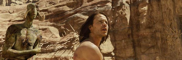Taylor Kitsch Denies Involvement With The Hunger Games: Catching Fire