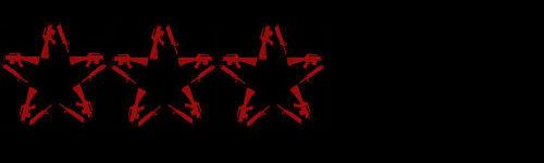 3 star.jpg Popeye #3 Review