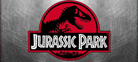 Universal Hires Rise of the Planet of the Apes Writers To Pen Jurassic Park 4
