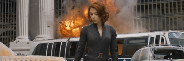 avengers-black-widow-banner