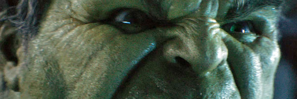 avengers hulk banner trailer MARK RUFFALO Probably Killed The Hulk TV Show