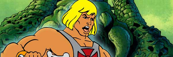 Jon Chu Set To Direct New MASTERS OF THE UNIVERSE Movie