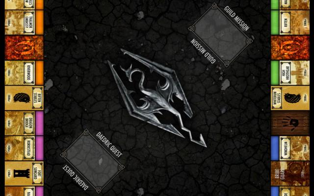 skyrim-monopoly-1