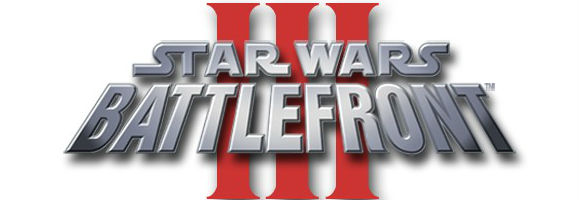 star wars battlefront 3 STAR WARS BATTLEFRONT Lives!