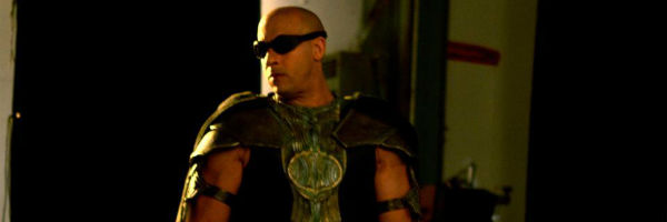 vin diesel riddick sequel leaked2 Leaked Pic From Riddick Sequel