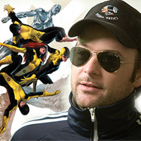 x-men-sequel-matthew-vaughn