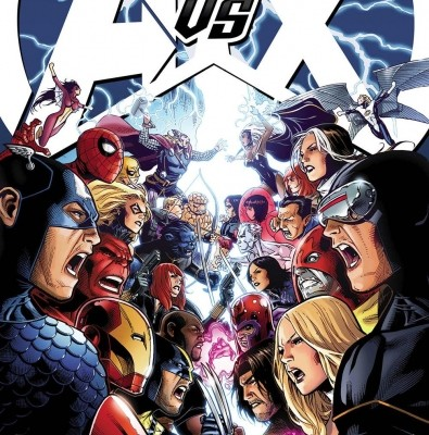 avengers-vs-x-men-cover_1000