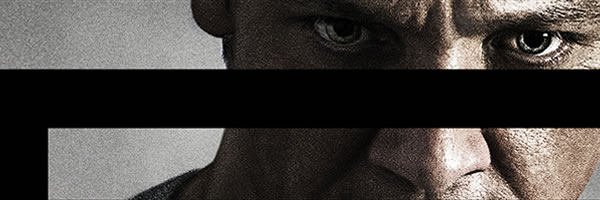 New Trailer For The Bourne Legacy Released