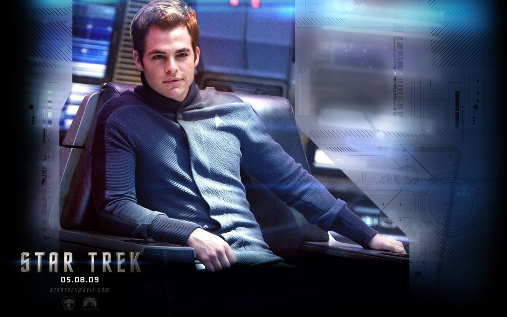 Star Trek chris pine 5863592 1920 12001 1024x640 Star Trek TV Series In 2014?