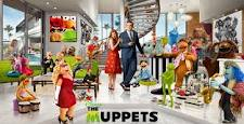 We're Getting Another Muppet Movie!