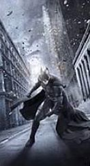 Is This A Preview For The Next The Dark Knight Rises Poster?