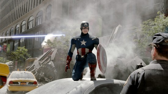 captain-america-avengers-april-5-550x309