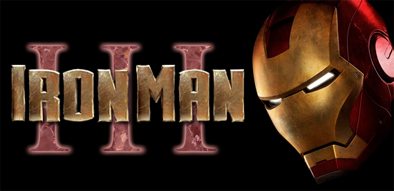 Kevin Fiege Comments On Iron Man 3 And Teases 2014 Movie