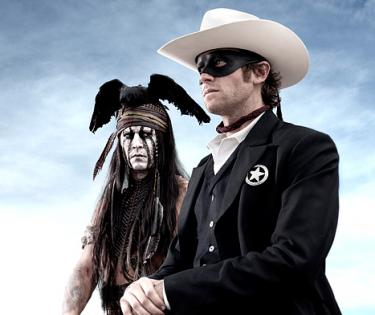 johnny-depp-and-armie-hammer-in-the-lone-ranger_375x315