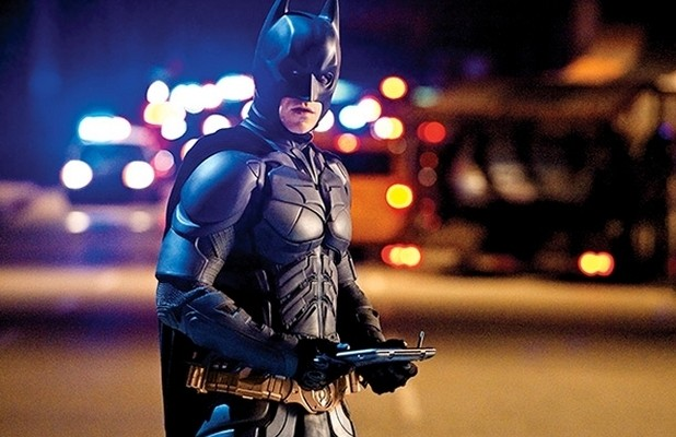 Rumor: Some Possible Major Spoilers In A 'Leaked The Dark Knight Rises Call Sheet'