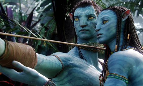 Avatar 0011 3 AVATAR SEQUELS Announced, So Let The Whining Begin