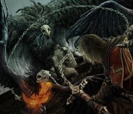 Konami teases the return of the Dragon!