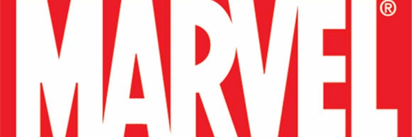 Marvel Banner FIRST LOOK: FF #1