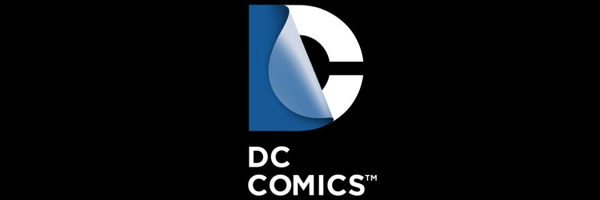 New DC Logo Banner Catwoman Gets A Breasts Reduction