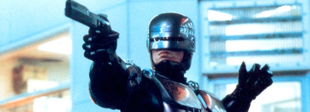 TS Robocop banner What Do You Think Of This New ROBOCOP Armor?