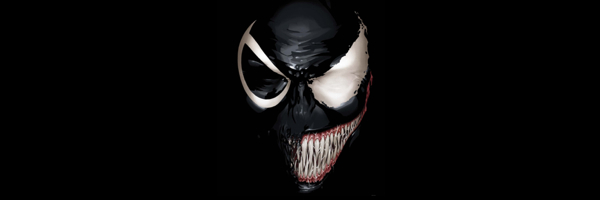Venom Banner Venom #27.1 Review