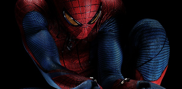 amazing spider man banner2 Marc Webb Talks THE AMAZING SPIDER MAN 2; Comments On Jamie Foxx Casting