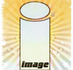 Image Comics Reviews 5/16