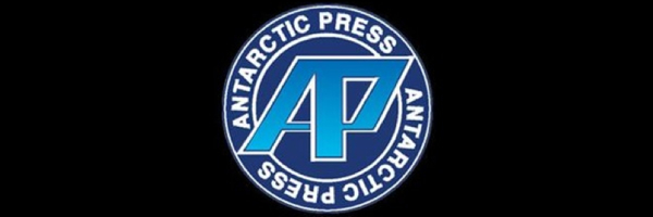 ANTARCTIC PRESS Solicitations for SEPTEMBER 2012