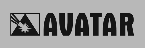 Avatar Press Banner AVATAR PRESS Solicitations for MARCH 2013