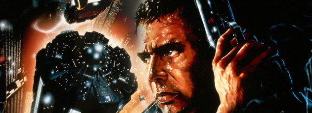 Ridley Scott Offers Up Scene Description For Blade Runner 2