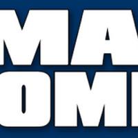 Image Comics Banner