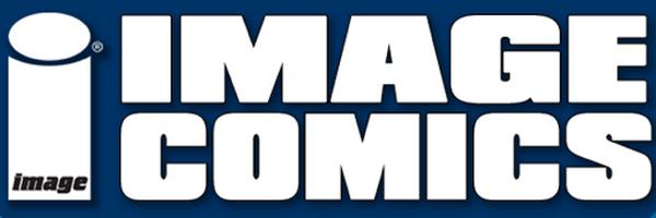 Image Comics Banner IMAGE COMICS Solicitations for FEBRUARY 2013