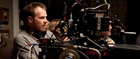 Marc Webb Will Marc Webb Direct The Amazing Spider Man Sequel?