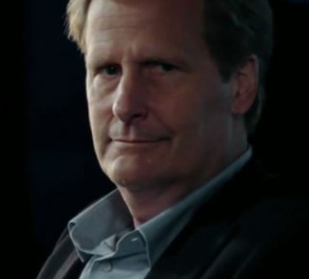 "The Newsroom ""Because We Decided To"" Review"