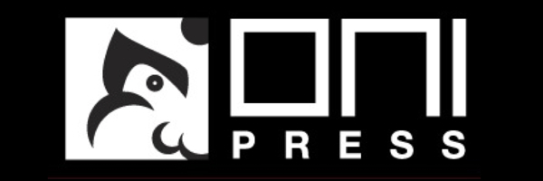 One Press Banner ONI PRESS Solicitations for FEBRUARY 2013