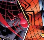 Spider-Men #2 Review