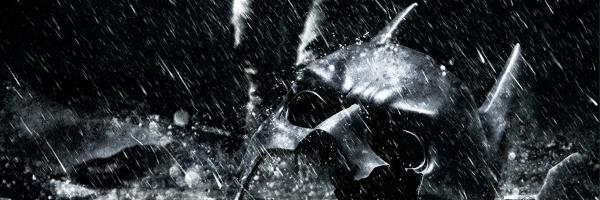 Fourth Clip For The Dark Knight Rises