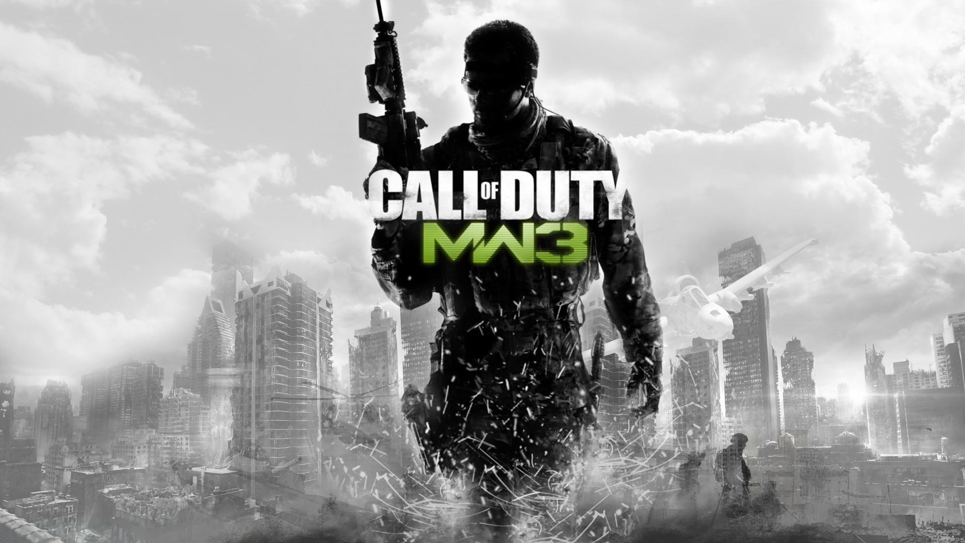 Top 5 Worst Ways to Die in Call of Duty: Modern Warfare 3