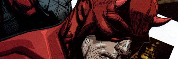 David Slade Leaves The Daredevil Reboot