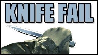 mqdefault Top 5 Worst Ways to Die in Call of Duty: Modern Warfare 3