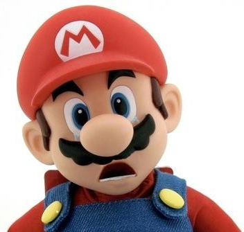 E3 2012: Nintendo Press Conference wrap-up!
