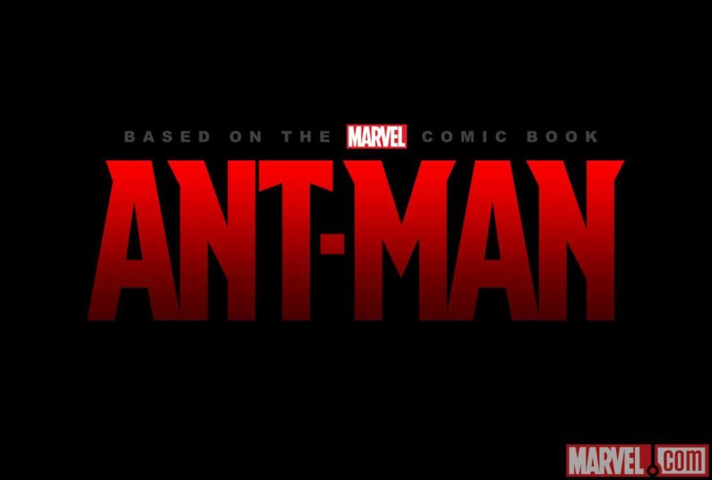 Ant Man Logo 1024x690 CASTING CALL: Ewan McGregor As Hank Pym/Ant Man
