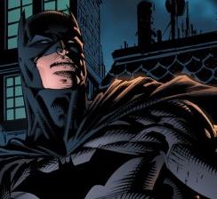 Batman: The Dark Knight #11 Review