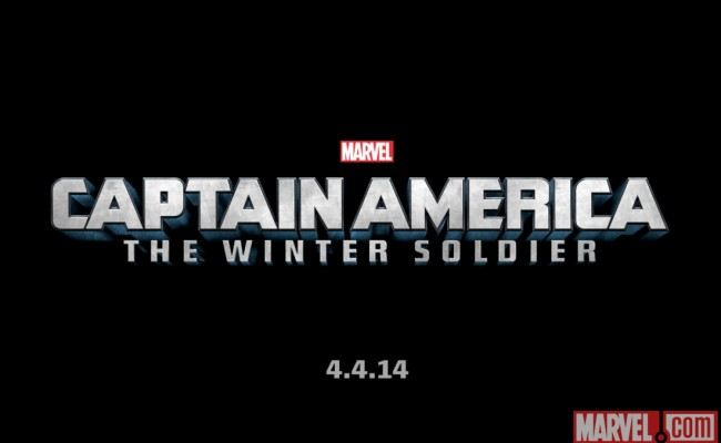 Ed Brubaker Talks CAPTAIN AMERICA: THE WINTER SOLDIER