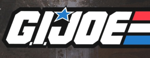 G.I.Joe Banner G.I Joe #20 Review