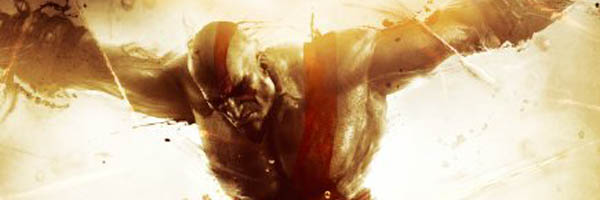Yet Another GOD OF WAR Collection Could Be On It's Way