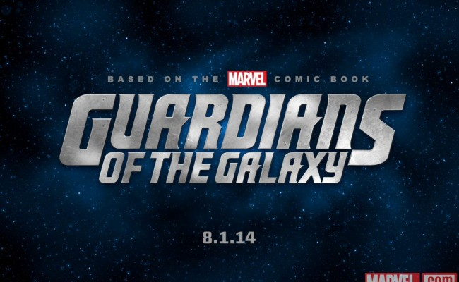 James Gunn Tops Shortlist To Direct GUARDIANS OF THE GALAXY!
