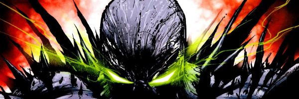Spawn Banner Spawn #226 Review